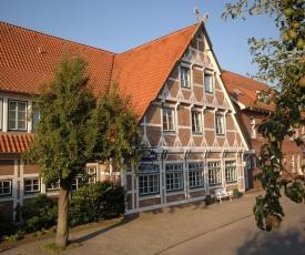 Hotel Altes Land