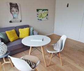 Strand-City-Design-Apartment