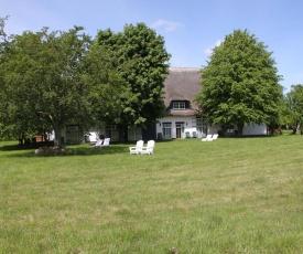 Landhotel Teichwiesenhof