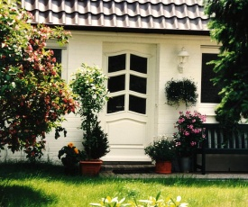 Heide-Apartments