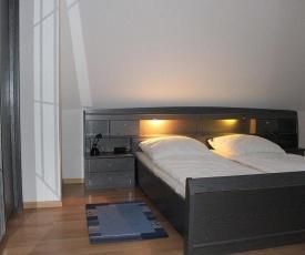Apartmentvermittlung Mehr als Meer - Objekt 54