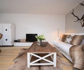 Harz-Liebe Apartment