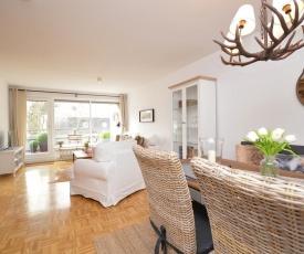 Harz-Liebe Penthouse