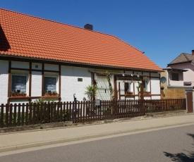 Ferienhaus Döbbel