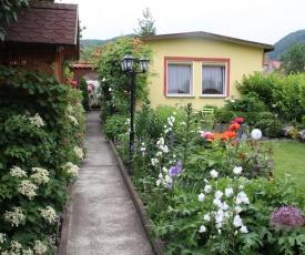 Ferienhaus Köhlert