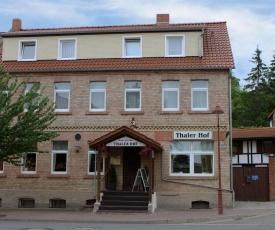 Pension Thaler Hof