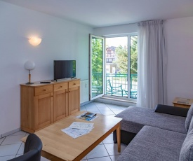 Apartment Giovanni