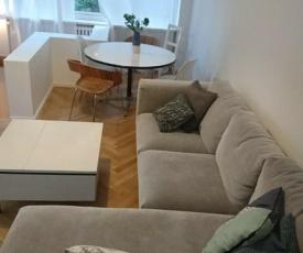 C/O Apartments Berlin #2