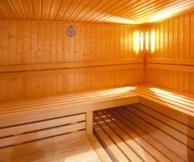 Villa Baltique I Boltenhagen - DOS05180-OYB