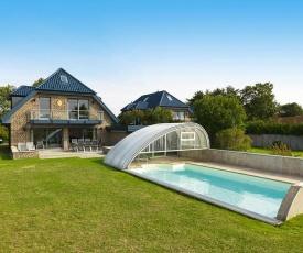 Villa Baltique I Boltenhagen - DOS05180-OYC