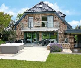 Villa Baltique II Boltenhagen - DOS05181-OYB