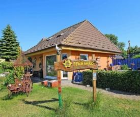 Ferienhaus Dranske auf Rügen RÜG 2261